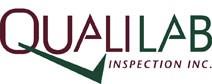 Qualilab Environnement et géotechnique