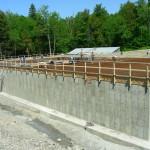 Réservoir d'eau potable, Saint-André-d'Argenteuil